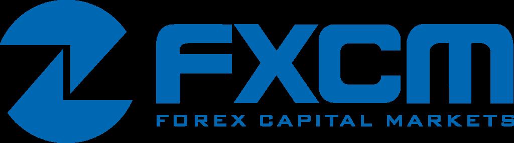 fxcm logo1 1024x286
