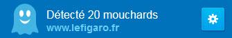 le-figaro-mouchard