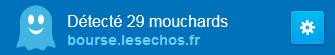 lesechos-mouchard