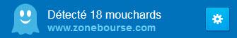 zonebourse-mouchard