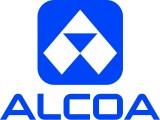 alcoa 160x120