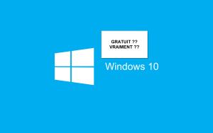 windows 10 gratuit 300x188
