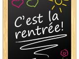rentree des classes 160x120