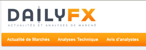 daily fx france
