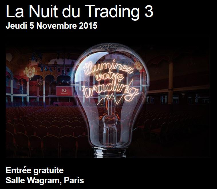Logo Nuit du Trading 3