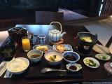 Nouvelles rapides, Santé, Spa, Japon, restaurants et Trading