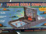 jeu touche coule 160x120