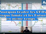 pourquoi trader cfds futures 160x120