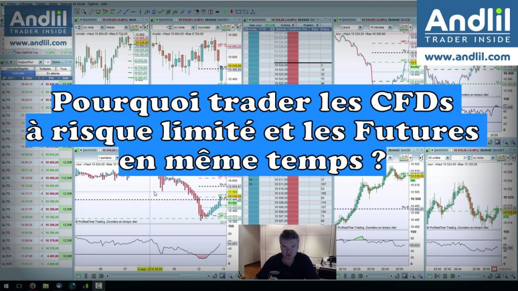 pourquoi trader cfds futures