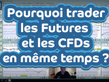 trader cfds futures 160x120
