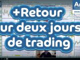 retour trading 160x120