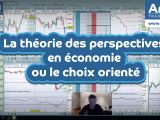 La théorie des perspectives en économie ou le choix orienté 160x120