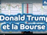 donald trump bourse 160x120