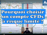 compte cfds 160x120