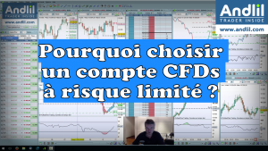 compte cfds 300x169