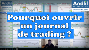 journal trading 300x169