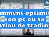 optimiser pc trading 160x120