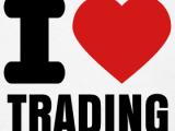 Le plaisir de trader