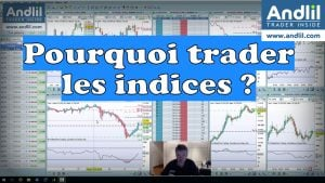 pourquoi trader les indices 300x169