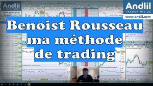 Benoist Rousseau ma méthode de trading 300x169