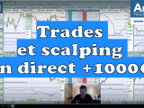 trades et scalping 160x120