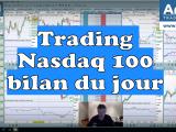 trading nasdaq