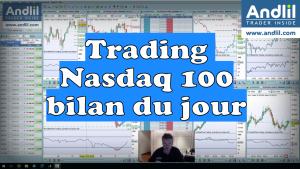 trading nasdaq 300x169