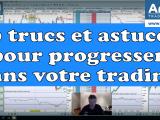 progresser trading 160x120