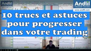 progresser trading 300x169