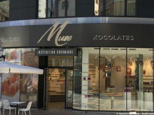 Inspiration Gourmande Muse Andorra 300x225