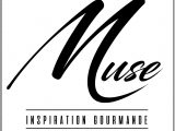 Muse Andorra 160x120