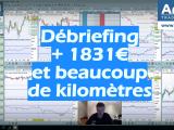 Débriefing 1 160x120