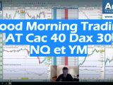 Good Morning Trading 160x120