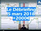 Le Débriefing 160x120