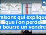 perte bourse 160x120