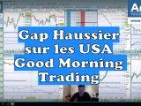 Gap Haussier 160x120