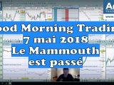 mammouth 160x120