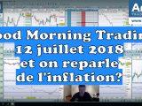 Good Morning Trading 160x120