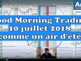 Good Morning Trading 2 160x120