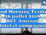 Good Morning Trading Bce 160x120