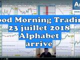 Good Morning Trading2 160x120