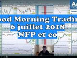 nfp 160x120