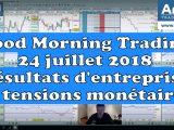 tensions monétaires 160x120