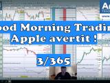 Apple avertit 160x120
