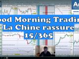 Good Morning Trading 1 160x120