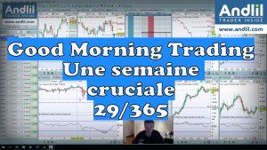 Good Morning Trading 11 300x169