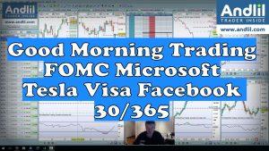 Good Morning Trading 12 300x169