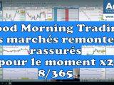 Good Morning Trading 3 160x120