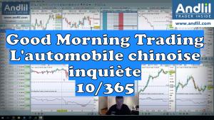 Good Morning Trading 300x169