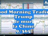 Good Morning Trading 4 160x120
